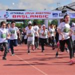 İstanbul Çocuk Maratonu_1