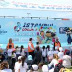 İstanbul Çocuk Maratonu_2