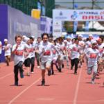 İstanbul Çocuk Maratonu_3