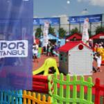 İstanbul Çocuk Maratonu_4