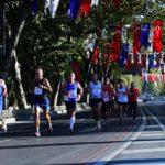 İstanbul Maratonu_10
