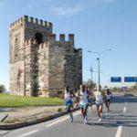 İstanbul Maratonu_11
