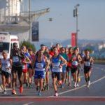 İstanbul Maratonu_12