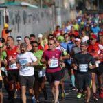İstanbul Maratonu_13