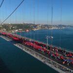 İstanbul Maratonu_2.JPG
