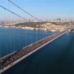 İstanbul Maratonu_3.JPG