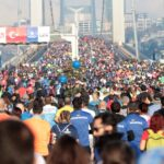 İstanbul Maratonu_4