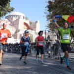 İstanbul Maratonu_5
