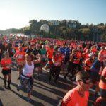 İstanbul Maratonu_6