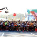 İstanbul Maratonu_7
