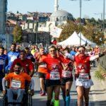 İstanbul Maratonu_9