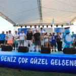 İstanbul Su Sporları Festivali_1