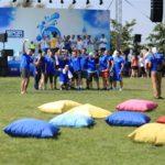 İstanbul Su Sporları Festivali_10