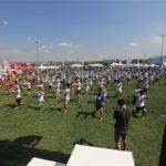 İstanbul Su Sporları Festivali_12