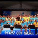 İstanbul Su Sporları Festivali_2