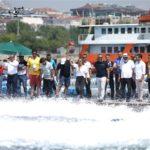 İstanbul Su Sporları Festivali_3
