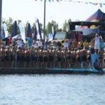 İstanbul Su Sporları Festivali_4