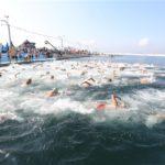 İstanbul Su Sporları Festivali_6