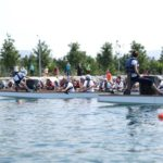 İstanbul Su Sporları Festivali_7