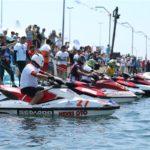 İstanbul Su Sporları Festivali_8