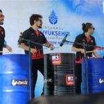 İstanbul Su Sporları Festivali_9