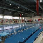 Beyoğlu_yüzme-01
