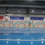 Beyoğlu_yüzme-02