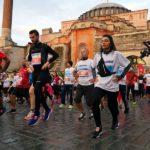 Vodafone-istanbul-Yari-Maratonu-2