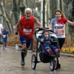 Vodafone-istanbul-Yari-Maratonu-3