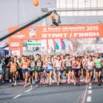 Vodafone-istanbul-Yari-Maratonu-4