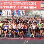 Vodafone-istanbul-Yari-Maratonu-1