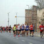 Vodafone-istanbul-Yari-Maratonu-5