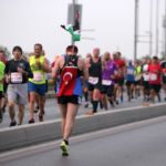 Vodafone-istanbul-Yari-Maratonu-6