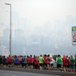 Vodafone-istanbul-Yari-Maratonu-7
