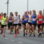 Vodafone-istanbul-Yari-Maratonu-8