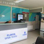 florya-spor-tesisi-13
