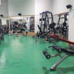 hakki-basar-spor-tesisi-11