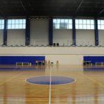 hamza-yerlikaya-spor-kompleksi-9