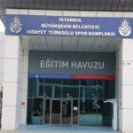 hidayet-turkoglu-spor-kompleksi-15