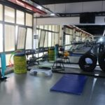 metin-oktay-spor-tesisi-14