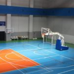 metin-oktay-spor-tesisi-3