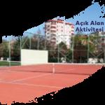 Anadolu_pendik_sahil_tesis