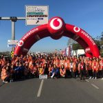 Spor İstanbul Gönüllüleri_11