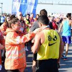 Spor İstanbul Gönüllüleri_5