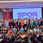 Spor İstanbul Gönüllüleri_9