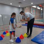 yesilvadi-spor-tesisi-engelli-bireyler-spor-merkezi-04