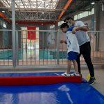 yesilvadi-spor-tesisi-engelli-bireyler-spor-merkezi-05