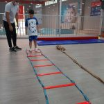yesilvadi-spor-tesisi-engelli-bireyler-spor-merkezi-06