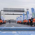 4 Nisan Yarı Maraton.jpg2