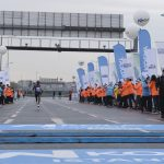 Yarı Maraton Foto